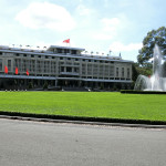 independence_palace